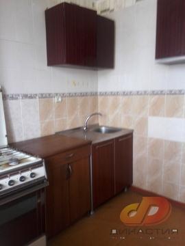 Пирогова, 1-комнатная квартира - Фото 5