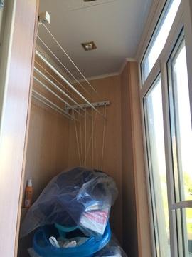 Продам квартиру серии 93м с ремонтом - Фото 4