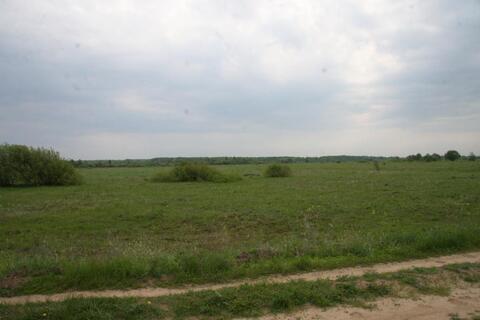 Земельный участок 58,85 Га - Фото 2
