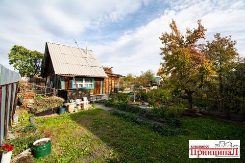 Объявление №54807074: Продажа дома. Челябинск