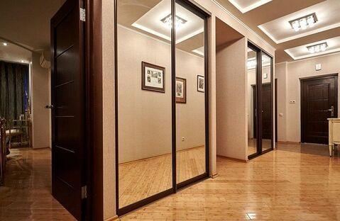 Продажа квартиры, Краснодар, Им 70-летия Октября улица - Фото 1