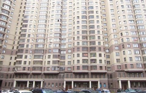 Продаётся 2-комнатная квартира г. Раменское, ул. Северное ш16а - Фото 4