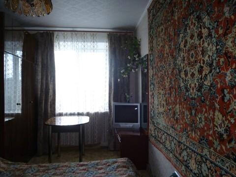 Продается 2-комнатная квартира с мебелью - Фото 2