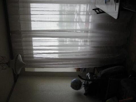 Продажа квартиры, Тольятти, Баумана б-р. - Фото 4