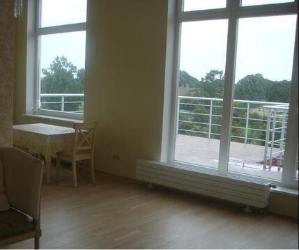 Продажа квартиры, Купить квартиру Рига, Латвия по недорогой цене, ID объекта - 313137037 - Фото 1