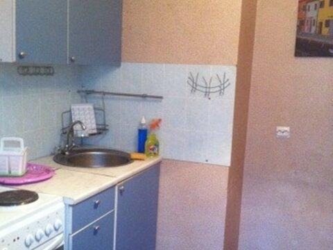 1-комн квартира в п. Зеленоградскй , Пушкинского р-на - Фото 2