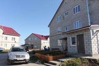 Продажа квартиры, Колывань, Колыванский район, Улица Галины . - Фото 1