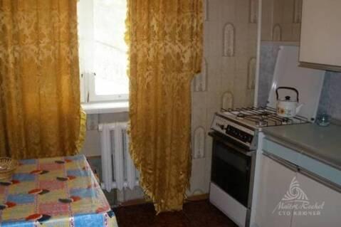 Двухкомнатная квартира по привлекательной цене - Фото 3