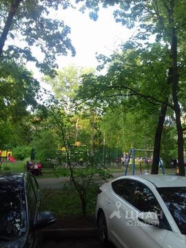 2-к кв. Московская область, Жуковский ул. Чаплыгина, 32 (37.2 м) - Фото 2