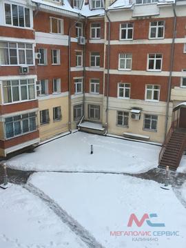Продажа квартиры, Тверь, Радищева б-р. - Фото 3