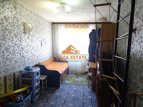 Продажа квартиры, Петропавловск-Камчатский, Садовый пер. - Фото 5