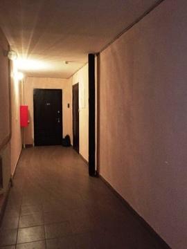 Продажа квартиры, Уфа, Ул. Габдуллы Амантая - Фото 5
