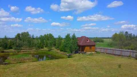 Продажа дома, Лапино, Калининский район - Фото 4