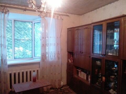 """Продам 2 комнатную квартиру на Русском поле, р-н торг. центра """"Лето"""" - Фото 2"""