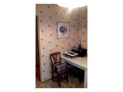 Продажа квартиры, Череповец, Ул. Батюшкова - Фото 2