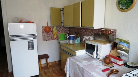 Сдам квартиру в Гамово - Фото 2