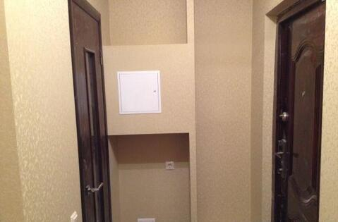 1-к квартира в новом элитном районе зжм - Фото 2