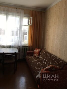 Продажа квартиры, Архангельск, Улица Зеленец - Фото 2