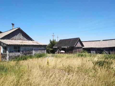 Продажа участка, Ступино, Рамонский район, Зубарево - Фото 3