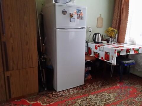 Центр Буденовский комната продается - Фото 1