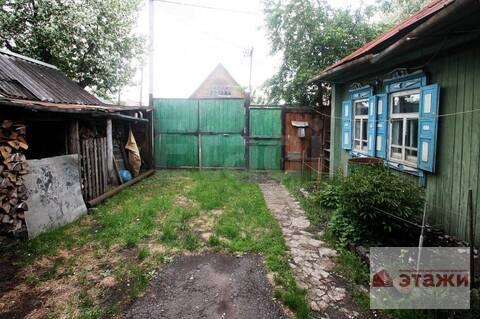 Дом на Сельмаше - Фото 4