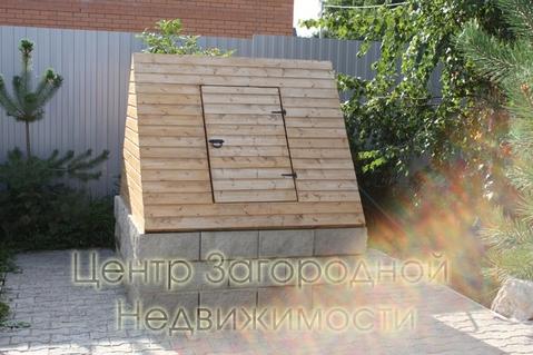 Дом, Минское ш, 90 км от МКАД, Бородино пос. (Можайский р-н), поселок. . - Фото 4