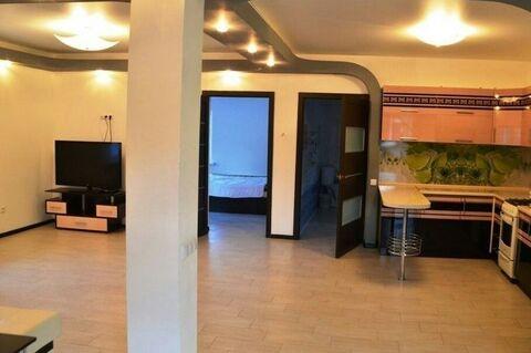 Аренда дома, Старый Оскол, Ул. Песочная - Фото 2