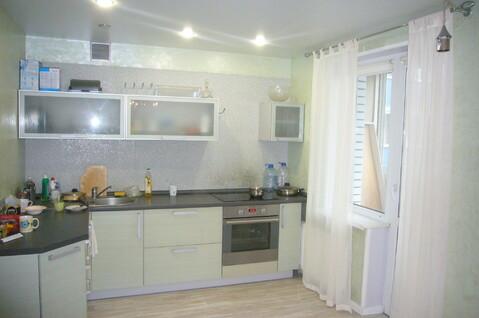 Продажа 3к квартиры ул.Буммашевская 47 - Фото 2