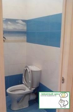 Шикарная ванна в уютной квартире - Фото 4