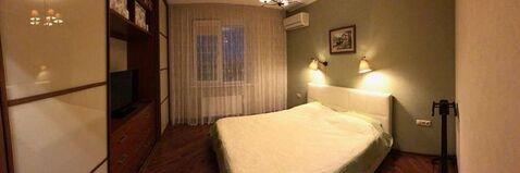 Продается квартира г Краснодар, ул им Яна Полуяна, д 45 - Фото 1