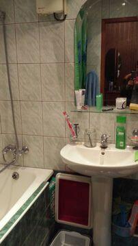 Квартира в Балашихе Свердлова 21 - Фото 5