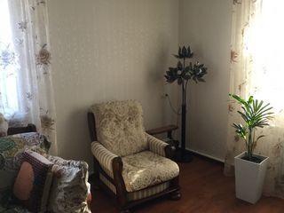 Продажа дома, Новокуйбышевск, Улица Загородная - Фото 1