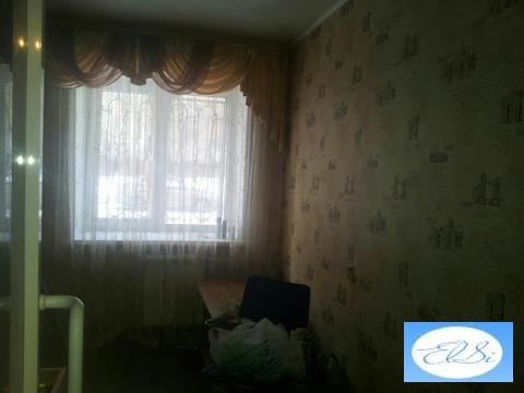 2 комнатная квартира брежневка, центр, ул. Подгорная, район ТЦ барс - Фото 3