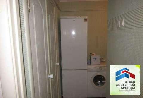 Квартира ул. Обская 139 - Фото 5
