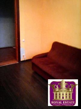 Сдается в аренду дом Респ Крым, г Симферополь, ул Батурина, д 36 - Фото 5