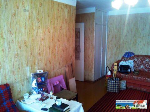 2 к. квартира, ул. Московская 40, г. Можайск. - Фото 4
