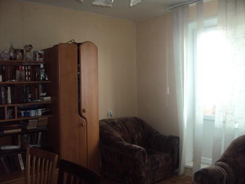 4 комнатная квартира в Солнечном - Фото 5