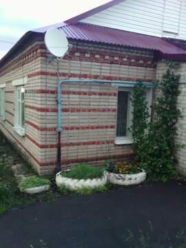 Продажа: дом 96 кв.м. на участке 4 сот.