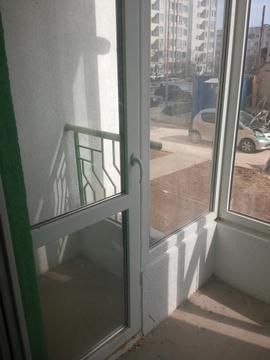 Продам 1-к квартира, 48 м2 в новом доме - Фото 5