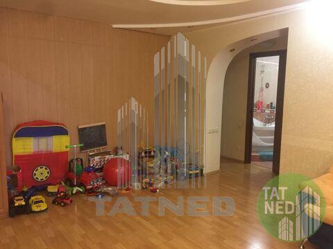 Продажа: Квартира 2-ком. Адоратского 43 - Фото 5