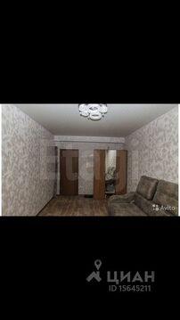 Продажа квартиры, Сургут, Ул. Генерала Иванова - Фото 2