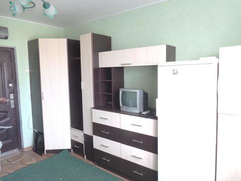 Продам 1 комнатную квартиру гостиничного типа в Таганроге - Фото 2