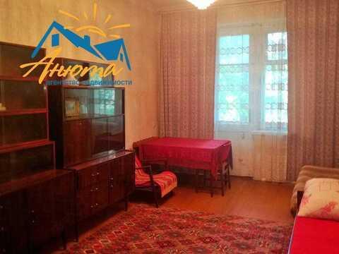 2 комнатная квартира в Обнинске, Ленина 42 - Фото 2