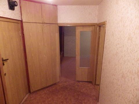 Продаётся 2к квартира по улице Меркулова, д. 49 - Фото 5