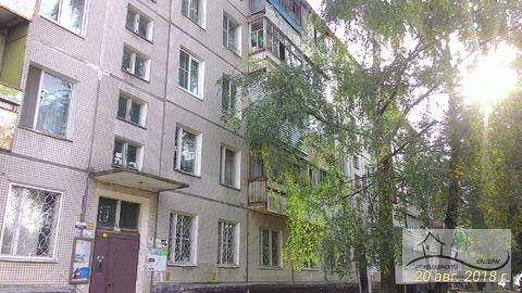 3х к.кв, г.Кашира-2, ул.Садовая, д.22 - Фото 1