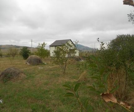 Продажа земельного участка, Железноводск, 10-я линия ул. - Фото 3