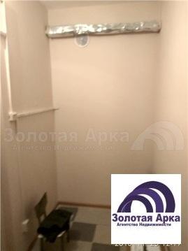 Продажа офиса, Краснодар, Им Калинина улица - Фото 4