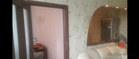 Продам 2-к квартиру, Малые Вяземы, Петровское шоссе 5 - Фото 3