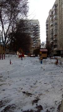 Отличный участок под строительство в районе ул.Щербакова /ул.Вятская - Фото 3