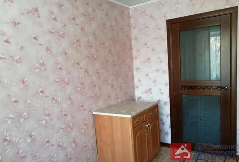 Продажа квартиры, Иваново, Ул. Громобоя - Фото 5